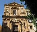 Chiesa San Domenico.jpg