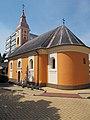 Chiesa di San Nicola, 2019 Szentes.jpg
