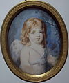 Child as Cupid by A.C.Ritt.jpg