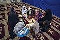 Children of Iran Of qom کودکان ایرانی، کودکان قمی 37.jpg