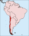 Chile-Pos.png
