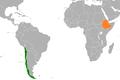 Chile Ethiopia Locator.png