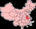 China-Anhui.png