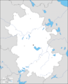 China Anhui location map.png