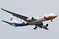 China Eastern A330-300(B-6127) (4696343798).jpg