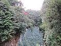 China IMG 3762 (29451110800).jpg