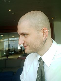 China Miéville side.jpg
