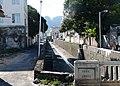China Town, Port Louis, Mauritius - panoramio.jpg