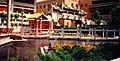 Chinatown in Winnipeg Manitoba (3242612479).jpg