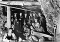 Chinese miners Idaho Springs.jpg