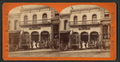 Chinese store, Sacramento Street, San Francisco, Cal, from Robert N. Dennis collection of stereoscopic views.png