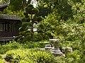 Chinesischer Garten Marmorsitz.jpg