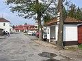 Chlum u Třeboně (01).jpg