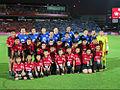 Chonburi FC 2016.jpg