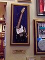 Chris Cornell's Guitar.jpg