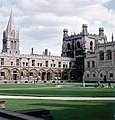 Christ Church College, Oxford - geograph.org.uk - 1241378.jpg