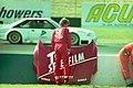 Christian Danner - Schubel Engineering Alfa Romeo 155 V6 TI 94 (39780012803).jpg