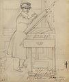 Christian Forssell-1832.jpg