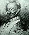 Christian Friedrich Brendel 1776-1861 (01).JPG