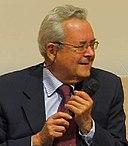 Christian Goudineau-2.jpg