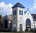 Christian Tabernacle Church of God, Inc..jpg