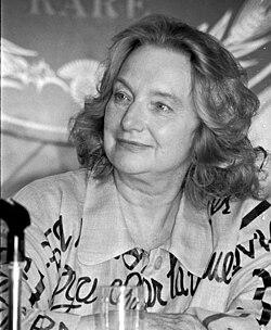 Christine Arnothy01.JPG