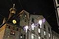 Christmas Decoration in Geneva - 2012 - panoramio (73).jpg