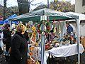 Christmas Market in La Pietà-stand 03.jpg