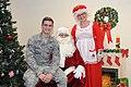 Christmas in Incirlik 151214-F-XX123-001.jpg