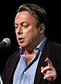 Christopher Hitchens crop 2.jpg