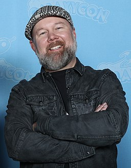 Christopher Sabat Photo Op GalaxyCon Richmond 2020.jpg