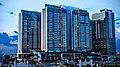 Chung cu Capitaland,An phu, quan 2, tp hcmvn - panoramio.jpg
