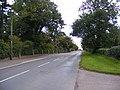 Church Road - geograph.org.uk - 1019541.jpg