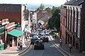 Church Street, Great Malvern - geograph.org.uk - 556516.jpg