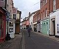 Church Street, Woodbridge - geograph.org.uk - 1183581.jpg