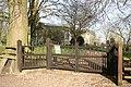 Church gates - geograph.org.uk - 700825.jpg