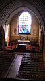 Church of Saint-Pierre, Ancenis (2).JPG