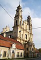 Church of the Ascension (8123220144).jpg