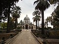 Church of the Beatitudes1.jpg