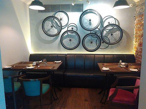Ciclo-Cafe-Chennai-3-r