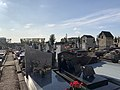 Cimetière Ancien Montreuil Seine St Denis 11.jpg