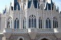 Cinderella Castle (32661095891).jpg