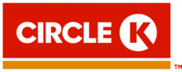 Circle k logo detail.png