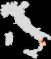 Circondario di Rossano.png