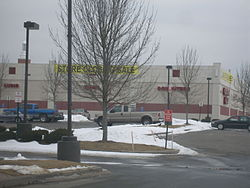 Circuit City Newington, CT (6789631990).jpg