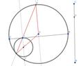 Circulo inscrito segmento circular.png