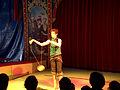 Circus Sambesi - Neumarkt - Programm 2012 - 31.jpg