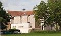 Citeaux Klosterkirche.jpg