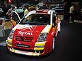 Citroën C2 Super 1600 - Flickr - robad0b (1).jpg