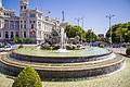City of Madrid (18037260182).jpg